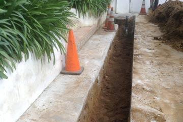 Las Vegas Drain Cleaning Las Vegas Sewer Repair Las